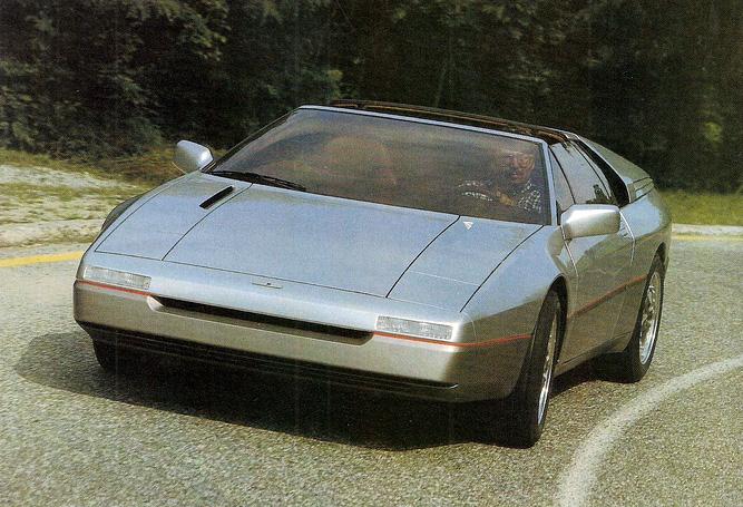 Ford_Maya_1985_Ital.jpg