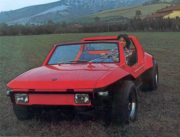 all-cars-autozodiaco-damaca.jpg