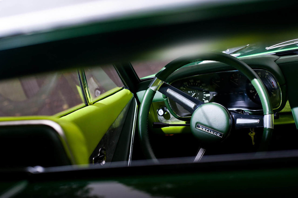 1969_Bertone_BMW_Spicup_Concept_12.jpg