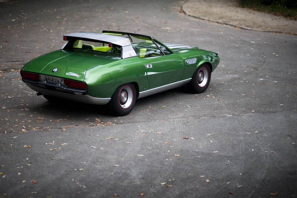 1969_Bertone_BMW_Spicup_Concept_04.jpg