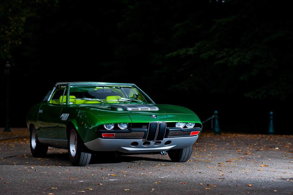 1969_Bertone_BMW_Spicup_Concept_01.jpg