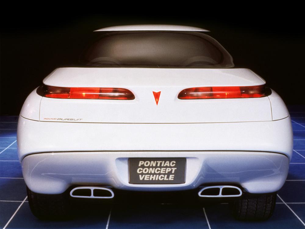 pontiac-pursuit.jpg