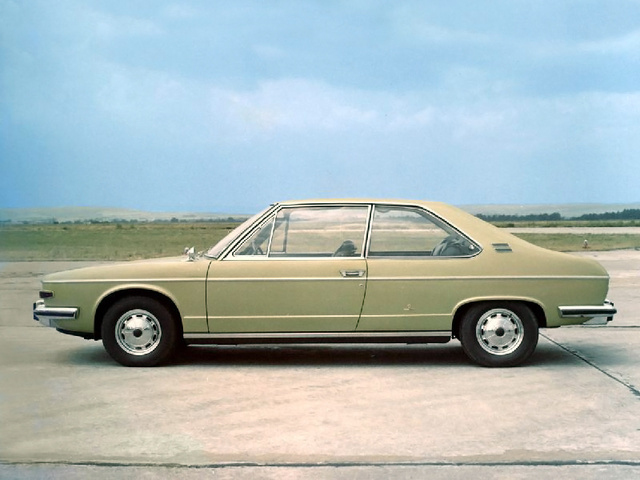 tatra-t613-gt-coupe-by-vignale.jpg