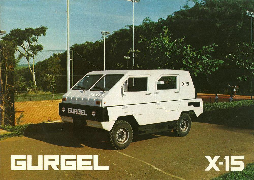 gurgel-x15.jpg
