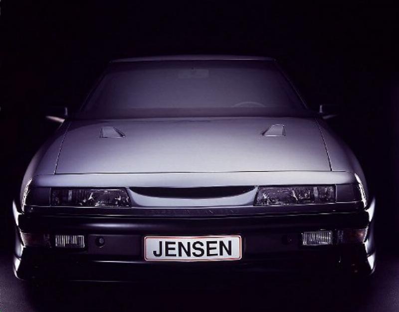 0112_jensen_one_2.jpg
