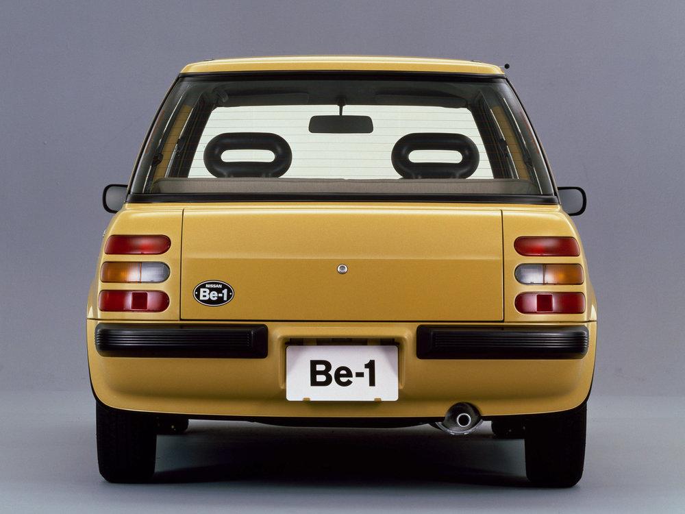Nissan_Be-1_Hatchback 3 door_1987.jpg