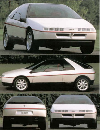 lancia-hit-by-pininfarina.jpg