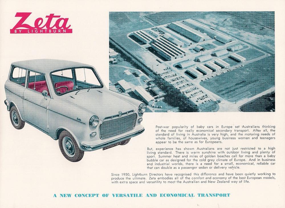lightburn-zeta-sedan.jpg