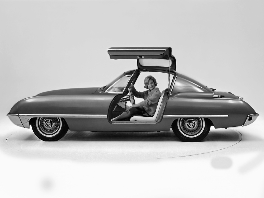 ford-cougar-406.jpg