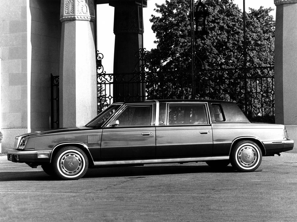 autowp.ru_chrysler_limousine_3.jpg