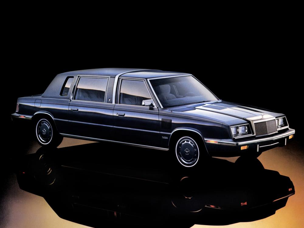 autowp.ru_chrysler_limousine_4.jpg