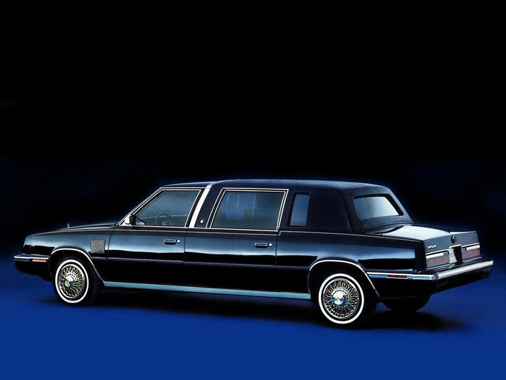 autowp.ru_chrysler_limousine_1.jpg