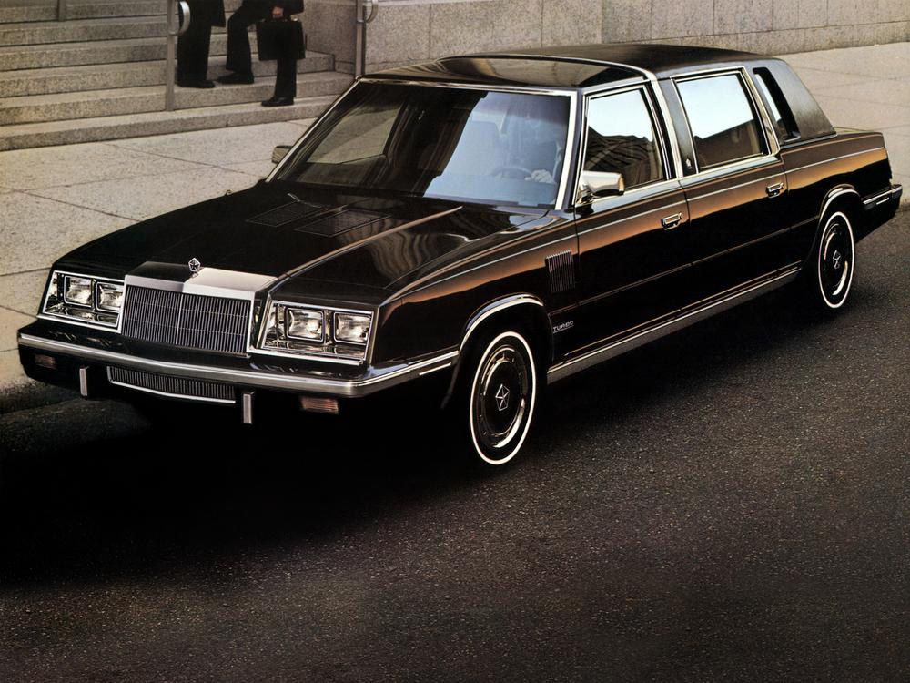 chrysler_executive_limousine_1.jpg