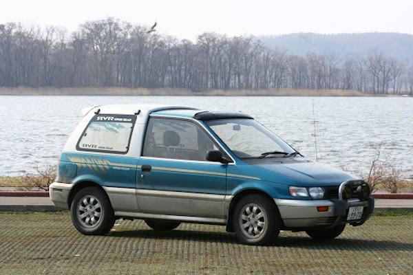160-mitsubishi-rvr-open-gear-4.JPG