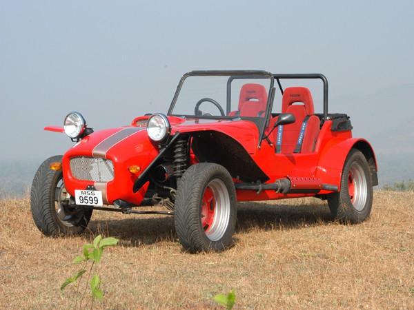 165-chinkara-roadster-1-8-s-2.jpg