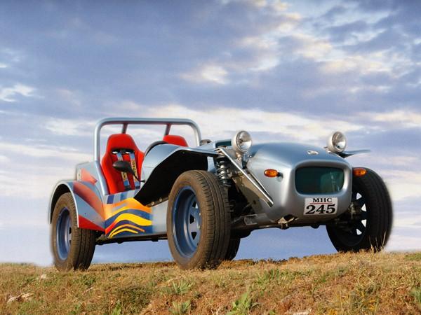 165-chinkara-roadster-1-8-s-5.jpg