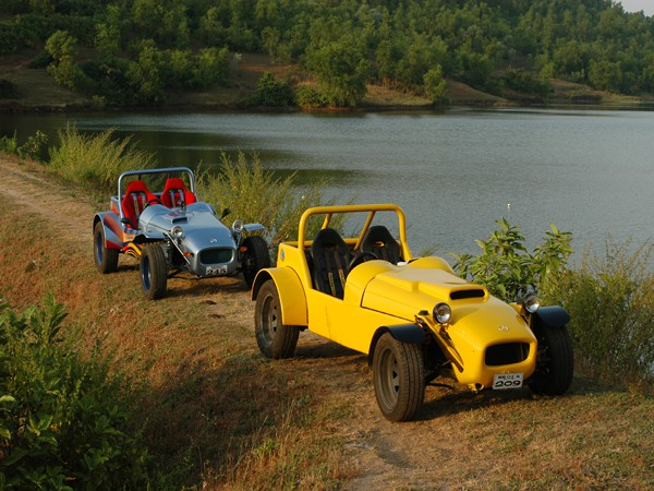 165-chinkara-roadster-1-8-s-6.jpg