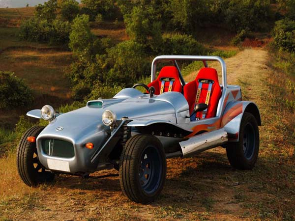 165-chinkara-roadster-1-8-s-7.jpg