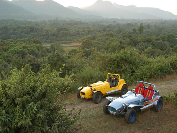 165-chinkara-roadster-1-8-s-8.jpg