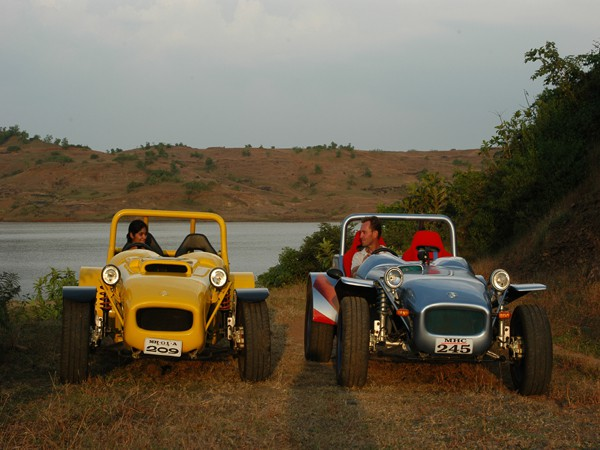 165-chinkara-roadster-1-8-s-10.jpg