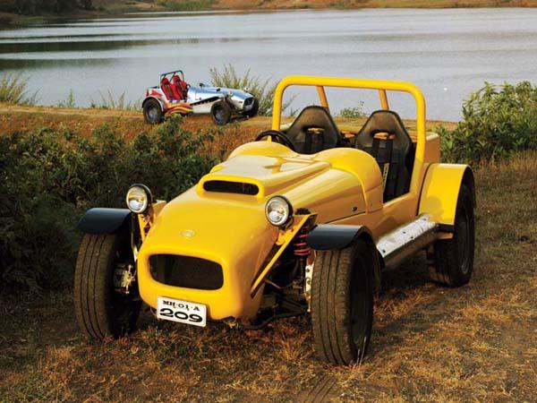 165-chinkara-roadster-1-8-s-11.jpg