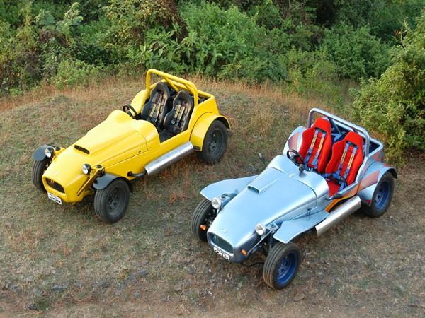 165-chinkara-roadster-1-8-s-1.jpg