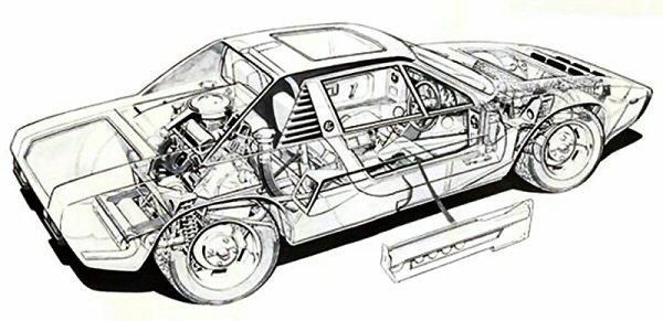 AC 3000ME cutaway