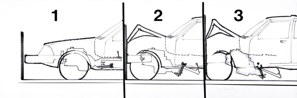 167-volvo-volvo-experimental-safety-car-vesc-7.JPG