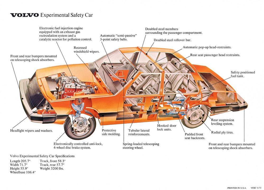 167-volvo-volvo-experimental-safety-car-vesc-3.JPG