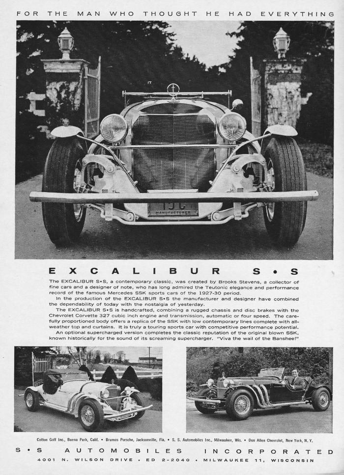 181-excalibur-series-1-ssk-9.jpg