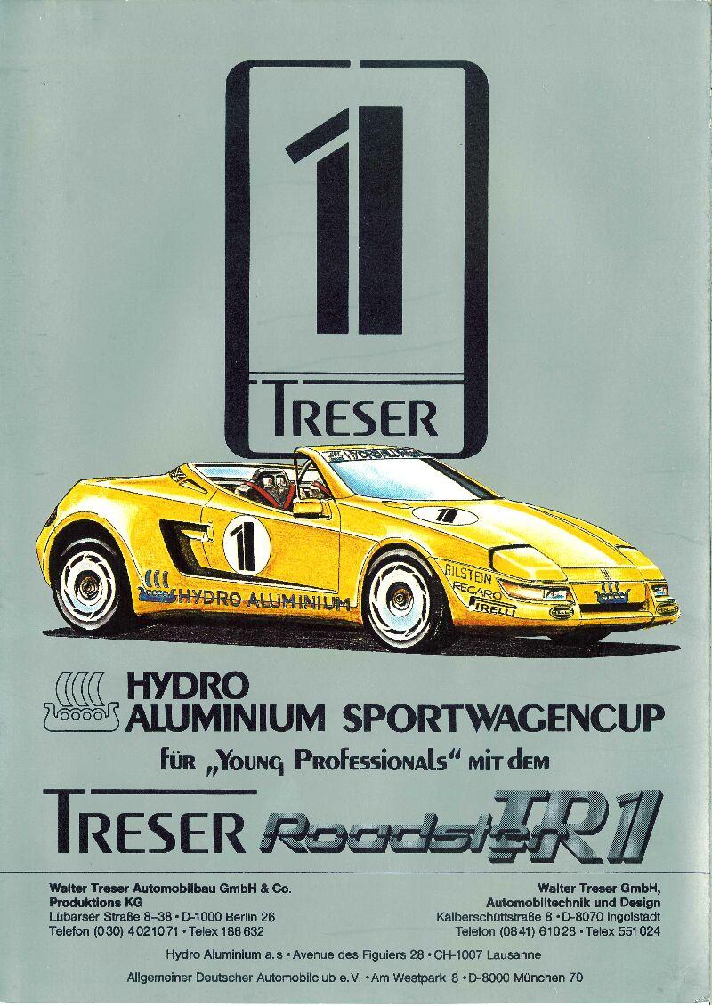187-treser-tr1-2.jpg
