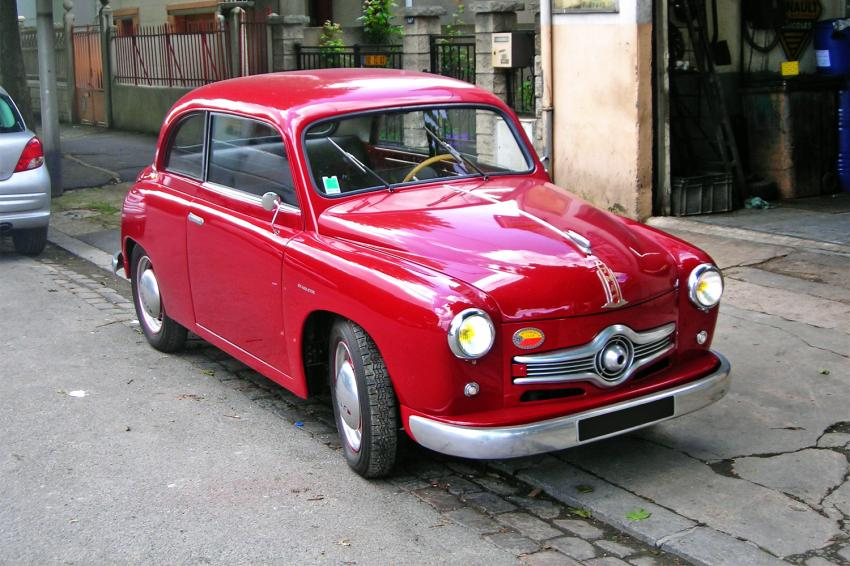 188-panhard-scarlette-2.jpg