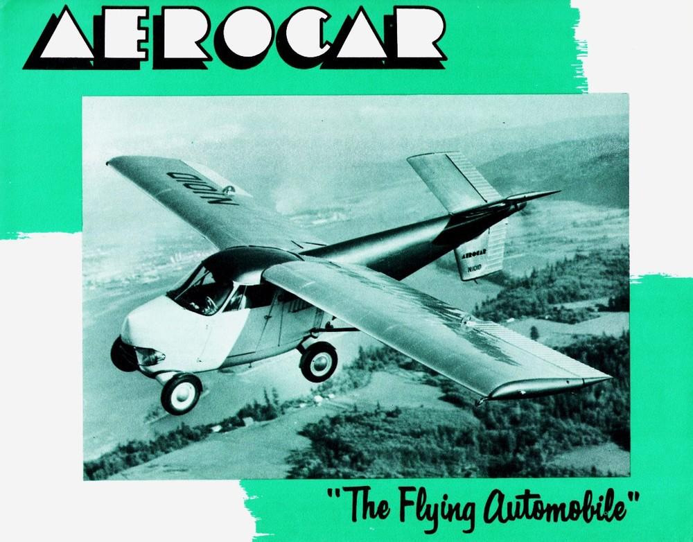 189-taylor-aerocar-3.jpg