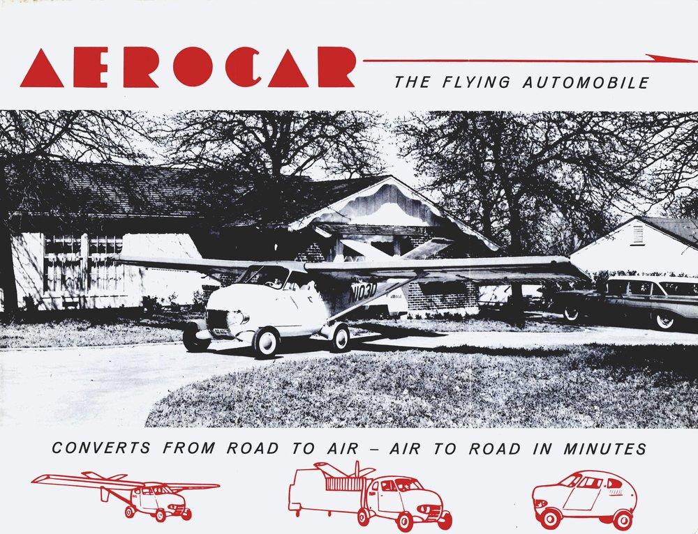189-taylor-aerocar-2.jpg