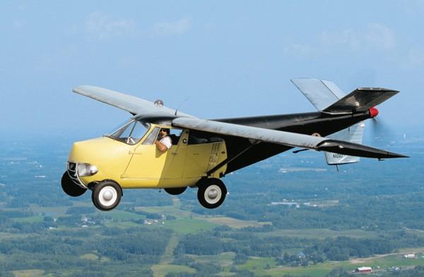189-taylor-aerocar-1.jpg