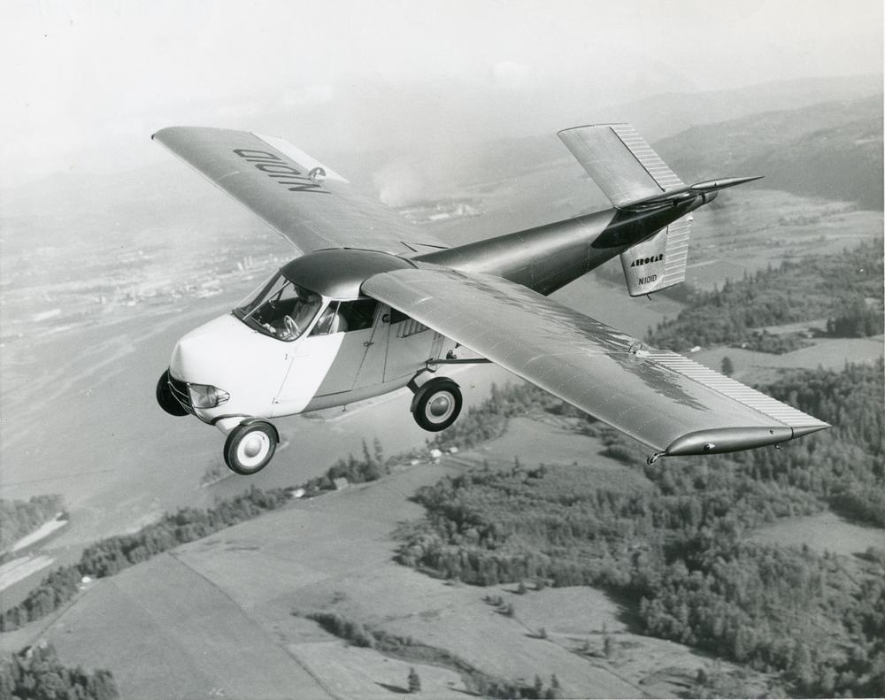 189-taylor-aerocar-4.jpg