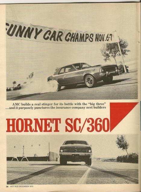 190-amc-hornet-sc360-2.jpg