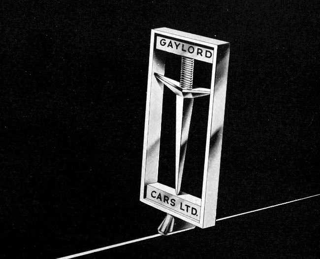 1955Gaylord_03.jpg