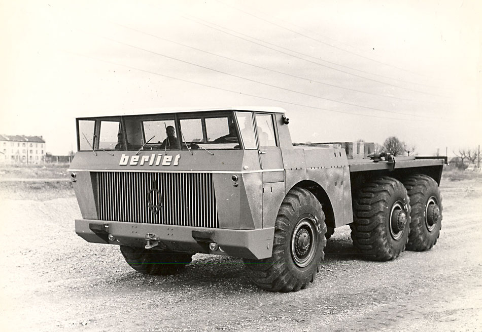 berliet-t100-3.jpg