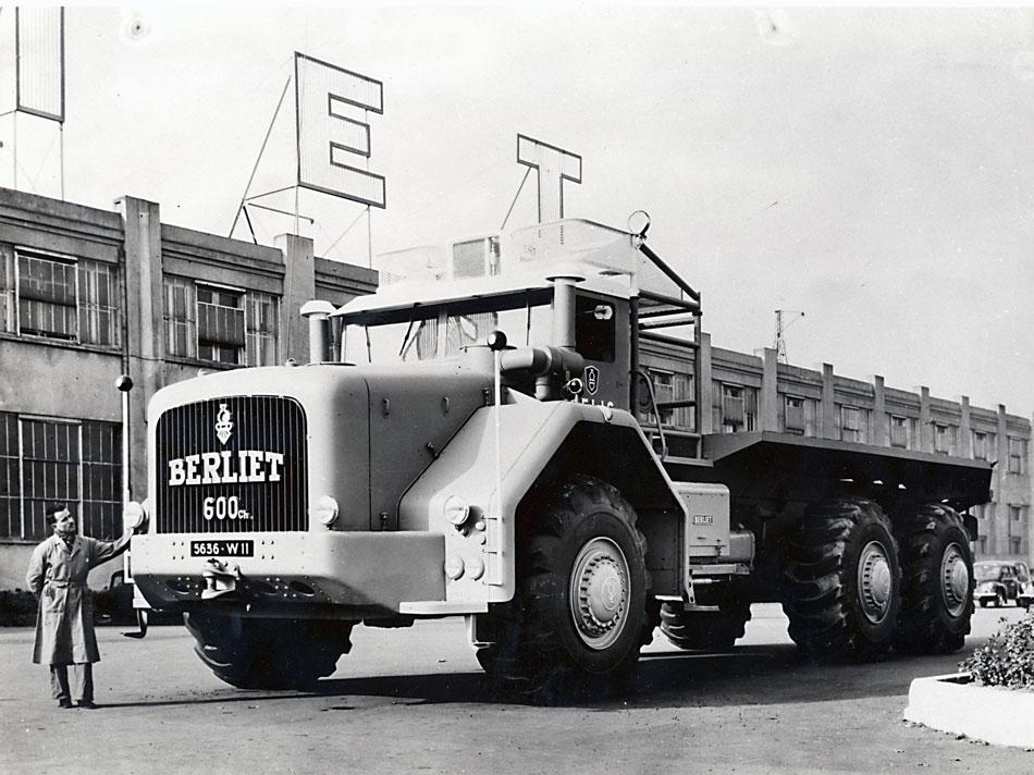 berliet-t100-5.jpg