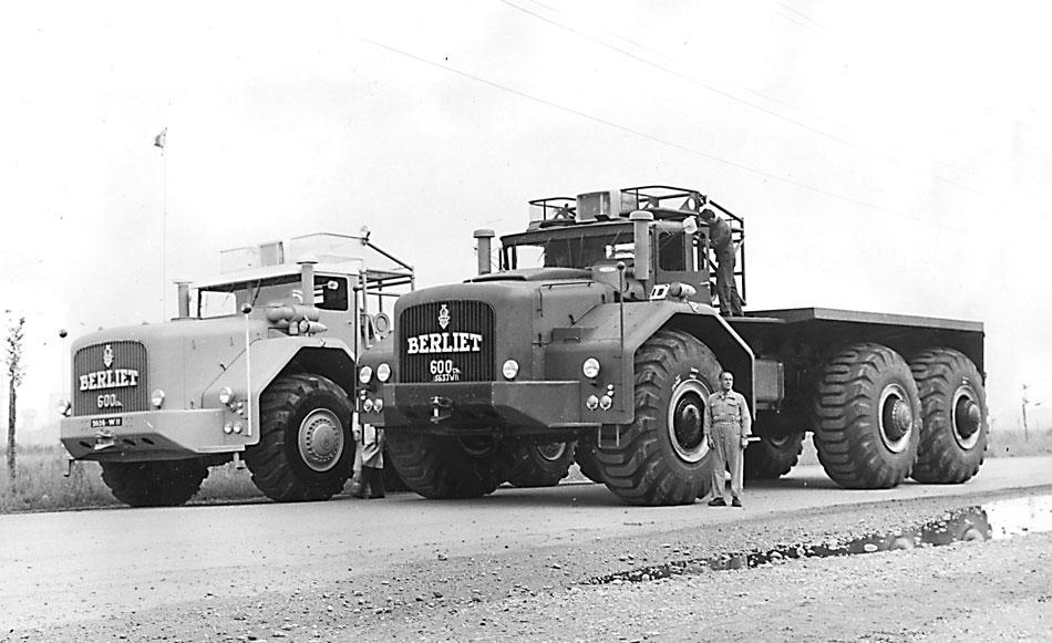 berliet-t100-7.jpg