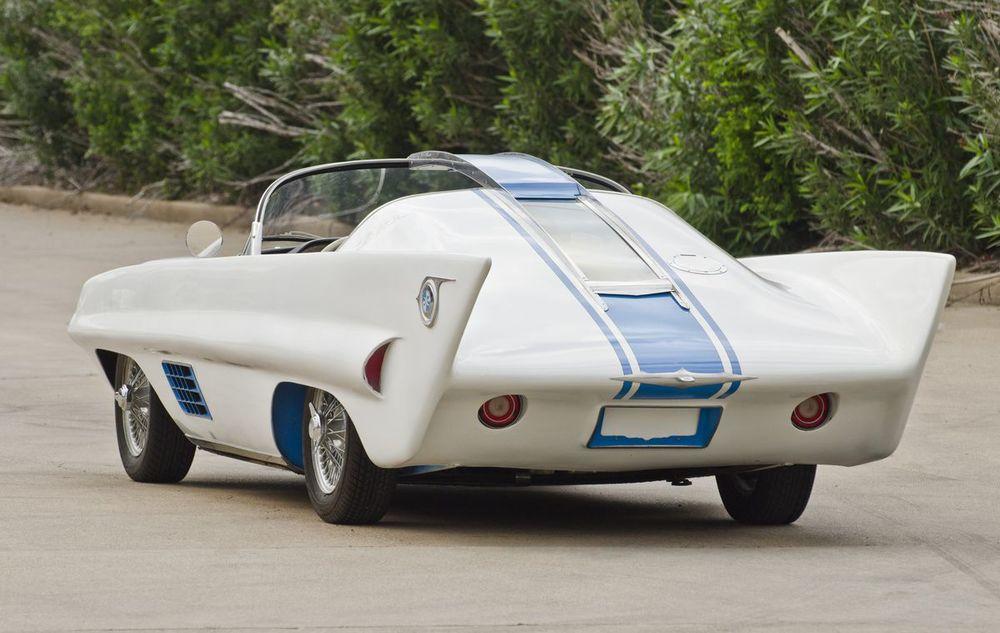 1958_Ghia_Simca_Special_11 2.jpg