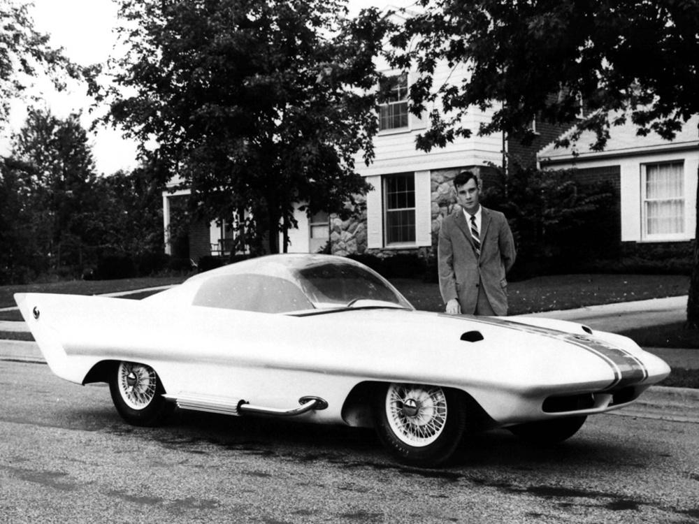 1958_Ghia_Simca_Special_07.jpg