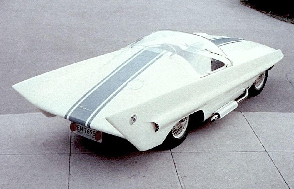 1958_Ghia_Simca_Special_09.jpg