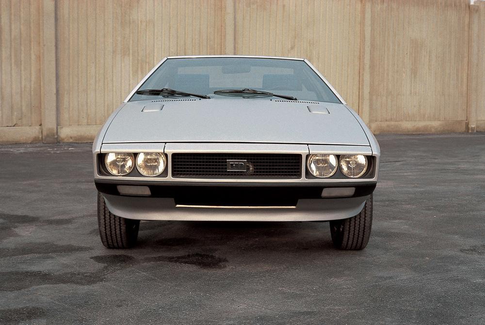 1974_ItalDesign_Hyundai_Pony_Coupe_03.jpg