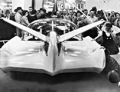 1958_Simca_Fulgur_09.jpg