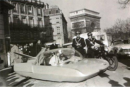 1958_Simca_Fulgur_07.jpg