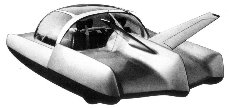 1958_Simca_Fulgur_08.jpg