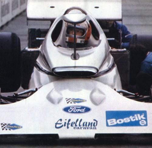 1971_colani_eifelland_formula_one-500x486.jpg