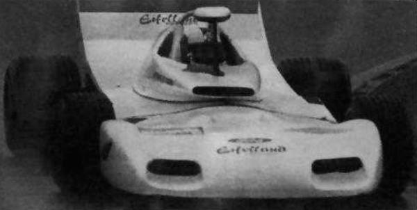 gpx1958.jpg